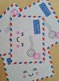 Happy Postcrossing - Ansichtkaart_