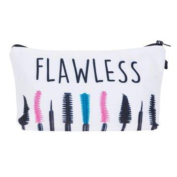Flawless Make-up Tasje