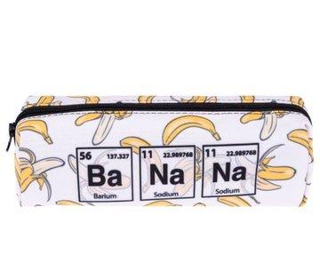 Banana Ba Na Na Etui
