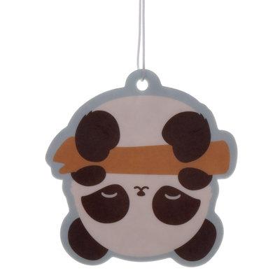 Eucalyptus Pandarama Panda Luchtverfrisser
