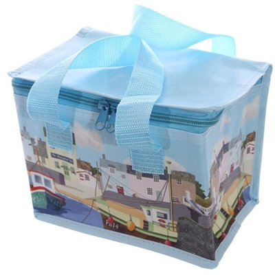 Koeltas Lunchbox - Jan Pashley Haven