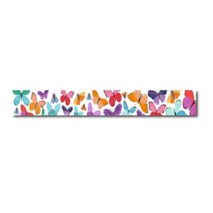 Vlinders - Washi Tape