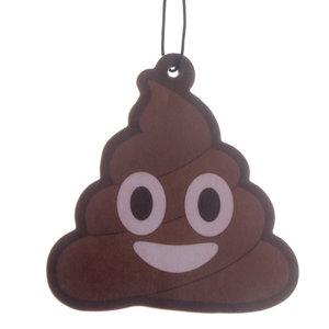 Drol Luchtverfrisser Chocoladegeur